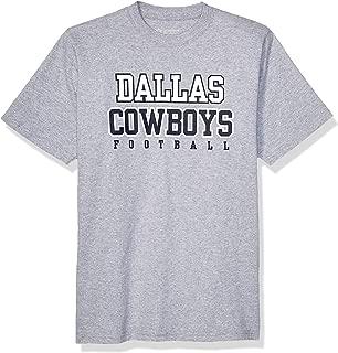 Best dallas cowboys boys apparel Reviews