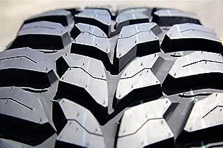 Crosswind m/t LT285/65R20 127Q bsw all-season tire