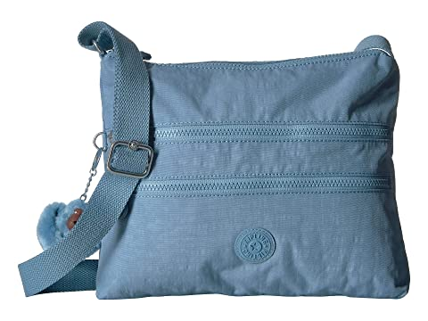37d6b6b30 Kipling Alvar Crossbody Bag at Zappos.com