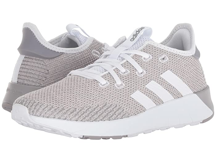 great look great fit buy online adidas Questar X BYD | 6pm
