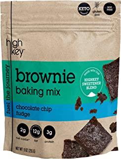 Best gluten-free brownie mix Reviews
