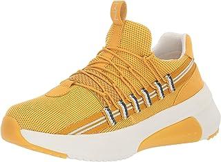 حذاء رياضي نسائي من مارك ناسون