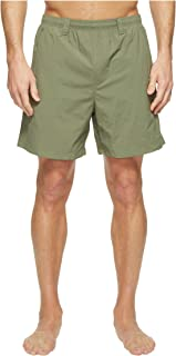 Columbia Men's Backcast III Water Short Shorts