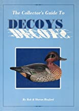 Collector's Guide to Decoys