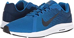 Nike - Downshifter 8