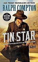 Ralph Compton Tin Star (The Sundown Riders Series)