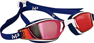 michael phelps swimming goggles