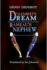 D'Alembert's Dream and Rameau's Nephew Kindle Edition