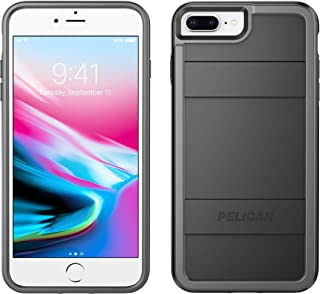 Best pelican iphone 7 plus case warranty Reviews