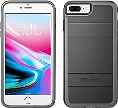 Best iphone 6 plus grey Reviews