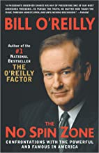Best bill o reilly no spin zone Reviews