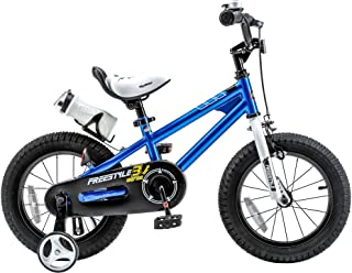 toddler bike for 3 year old