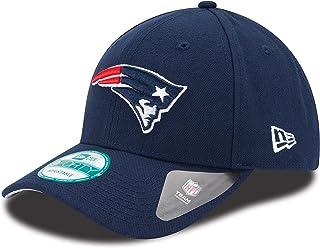 a6bb916a Amazon.com: NFL Sports Fan Skullies & Beanies