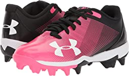 Under Armour Kids Leadoff Low RM Jr. Softball (Toddler/Little Kid/Big Kid)