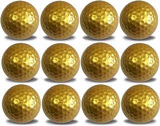 Best pinnacle clr pink golf balls Reviews