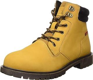 Levi's Hodges 2.0, Chaussures Homme