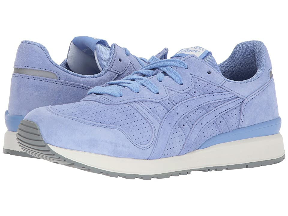 Onitsuka Tiger by Asics Tiger Ally (Cornflower Blue/Cornflower Blue) Running Shoes