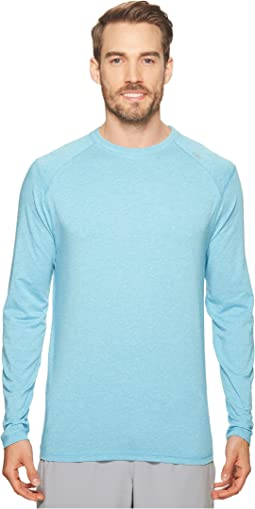 tasc Performance Carrollton Long Sleeve Shirt