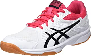 ASICS Upcourt 3 Kadın Kapalı Alan Ayakkabısı