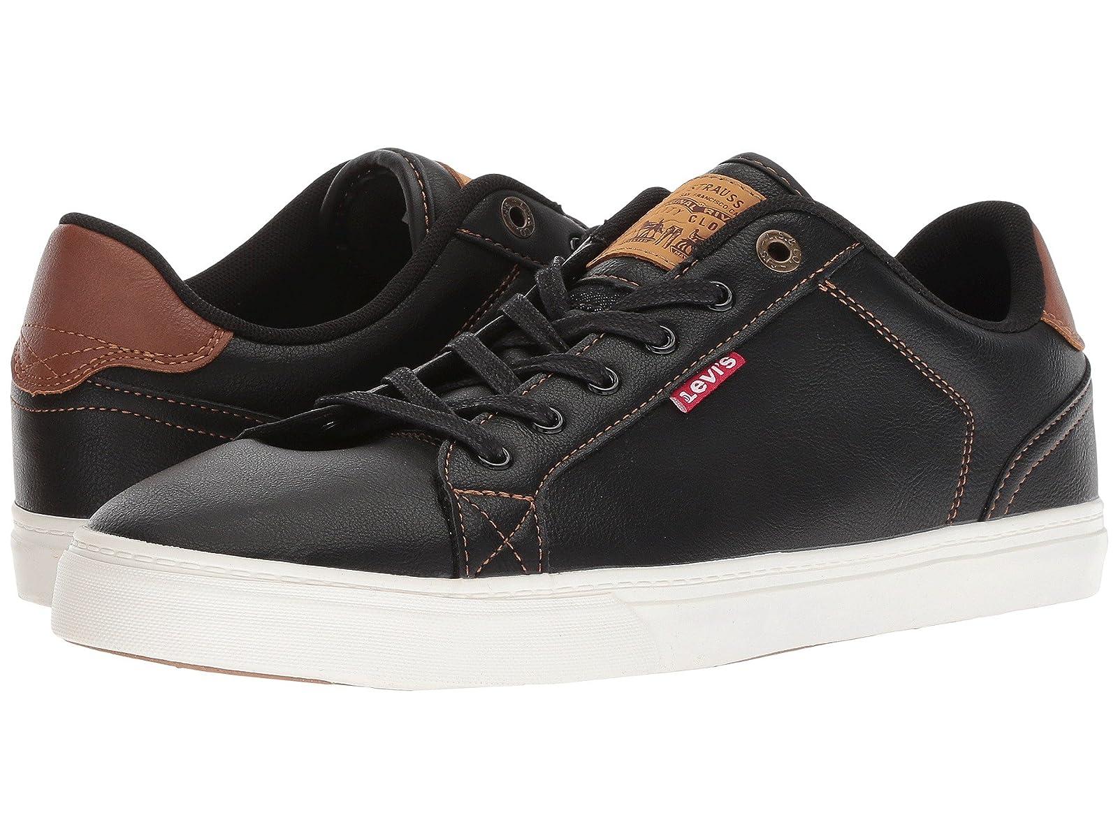Levi's® Levi's® Levi's® Shoes Corey V Nappa 49f46c
