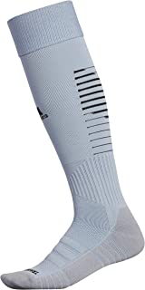 Unisex Team Speed II Soccer Socks, (1-Pair), Light...