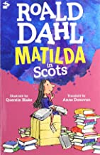 Matilda (In Scots)