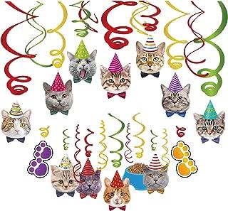 Best happy birthday kitten Reviews