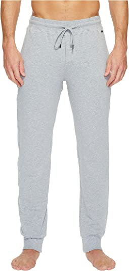 Hanro - Living Lounge Pants