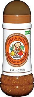 japanese miso dressing costco