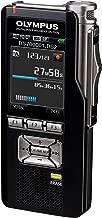 Olympus DS-7000 Digital Voice Recorder DS7000 (Renewed)