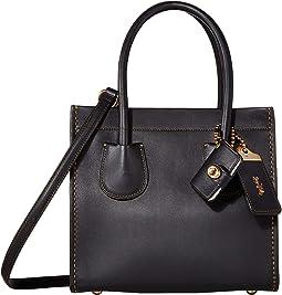 7a07393b652e Women's COACH Bags | 6pm
