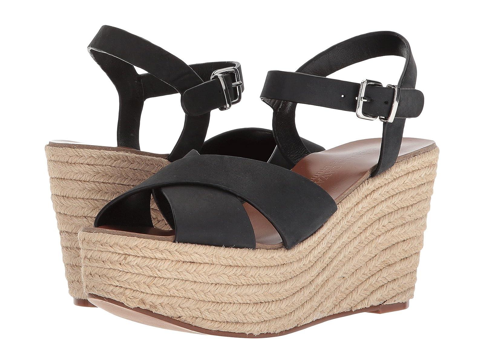 Kristin Cavallari Mikah Espadrille WedgeAtmospheric grades have affordable shoes