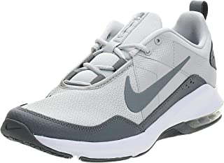 Nike NIKE AIR MAX ALPHA TRAINER 2 Men's Athletic & Outdoor Shoes