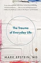 The Trauma of Everyday Life