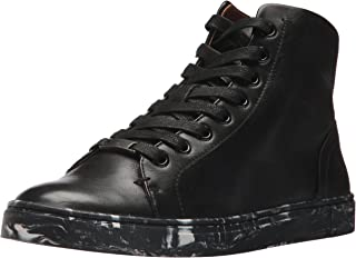 FRYE Women's Ivy High Top Sneaker