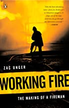 Best working fire the making of a fireman Reviews