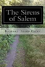 Sirens of Salem