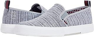 أحذية بن شيرمان برادفورد الرياضية الأنيقة سهلة الارتداء