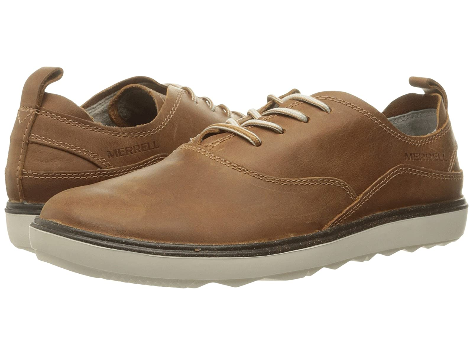 Merrell Around Town LaceCheap and distinctive eye-catching shoes
