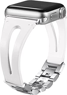 Best coach fitbit band Reviews