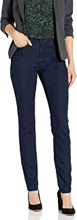 Women's Alina Skinny Jeans