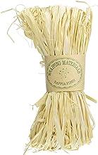 大地農園 天然素材 ラフィアファイバー (50g入り) DO060110-000