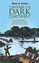 Through the Dark Continent, Vol. 2