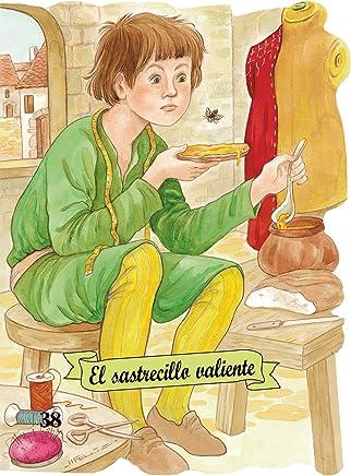El Sastrecillo Valiente / The Brave Tailor: 38