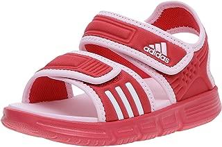 itScarpe 5TDSandali Santiam Nike borse diAmazon e 43Rq5AjcL