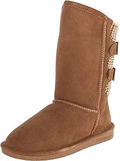 Women's/Girls' Boshie Winter Boot