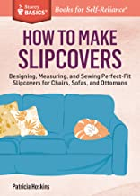 Best armchair cushions uk Reviews