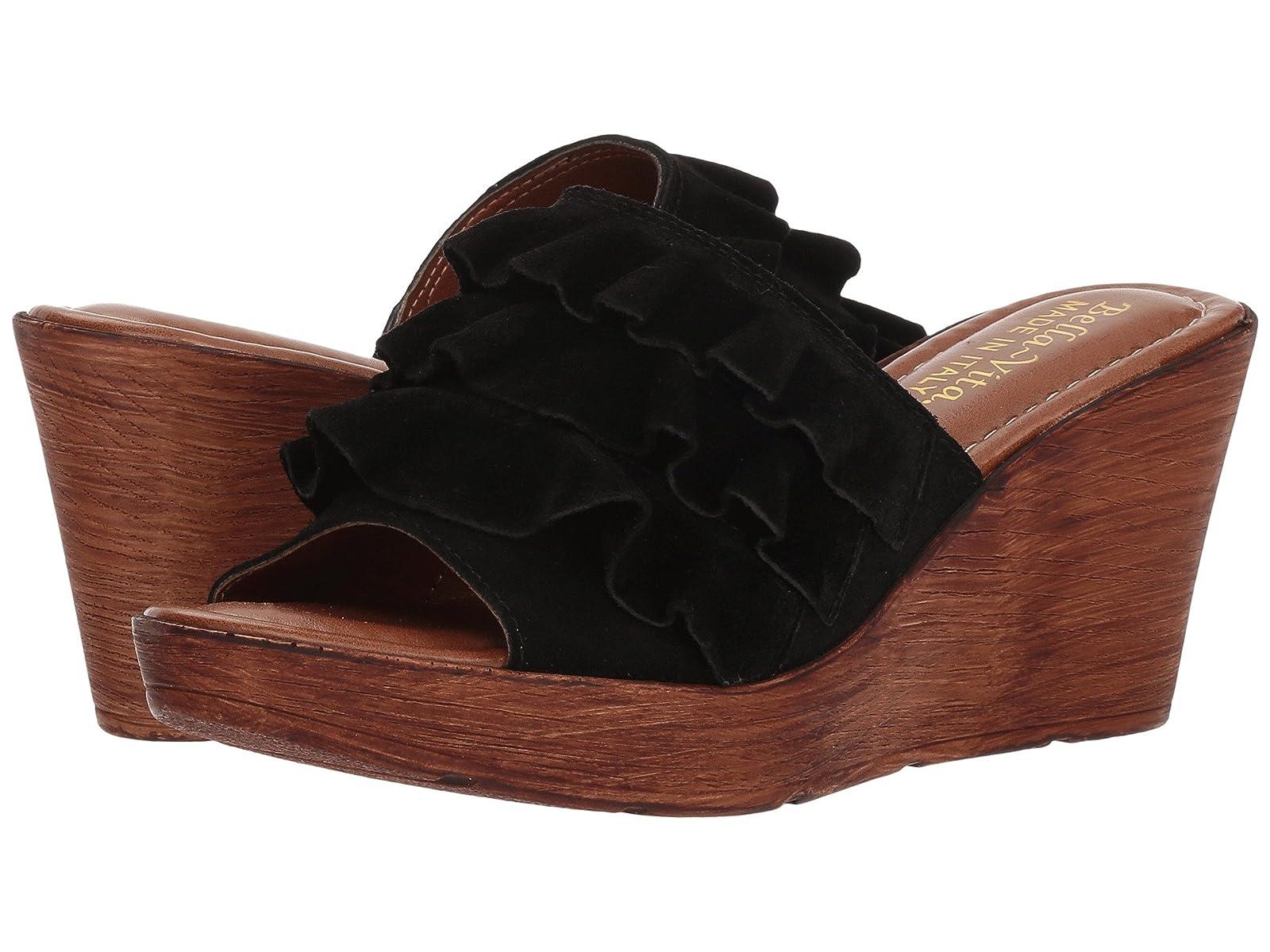Bella-Vita Bey-ItalyAtmospheric grades have affordable shoes