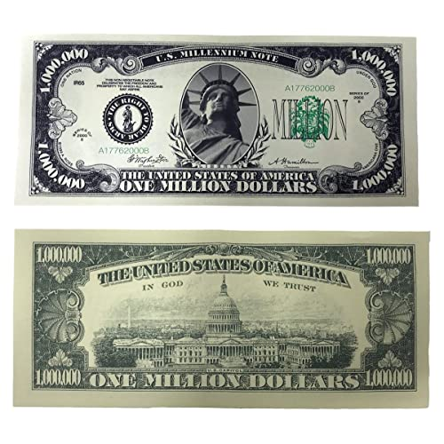 100 Dollar Bill Real Money Amazon Com
