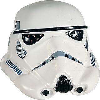 Star Wars Stormtrooper Deluxe Adult Mask